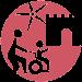 LogoVisiteFantastique